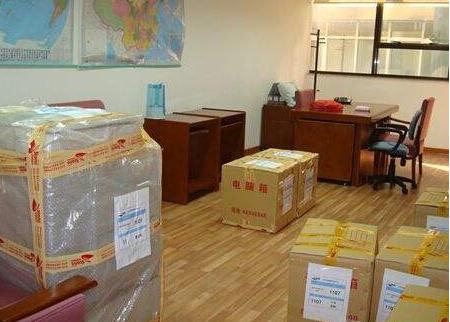 廣州海珠區搬家公司價格表及收費標準